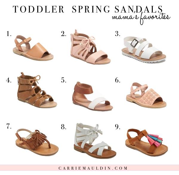 toddler-sandals