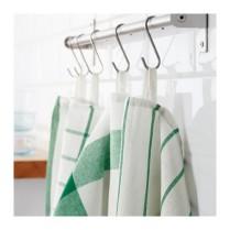elly-dish-towel-green__0460841_PE607070_S4