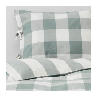 emmie-ruta-duvet-cover-and-pillowcase-s-green__0516334_PE640379_S4