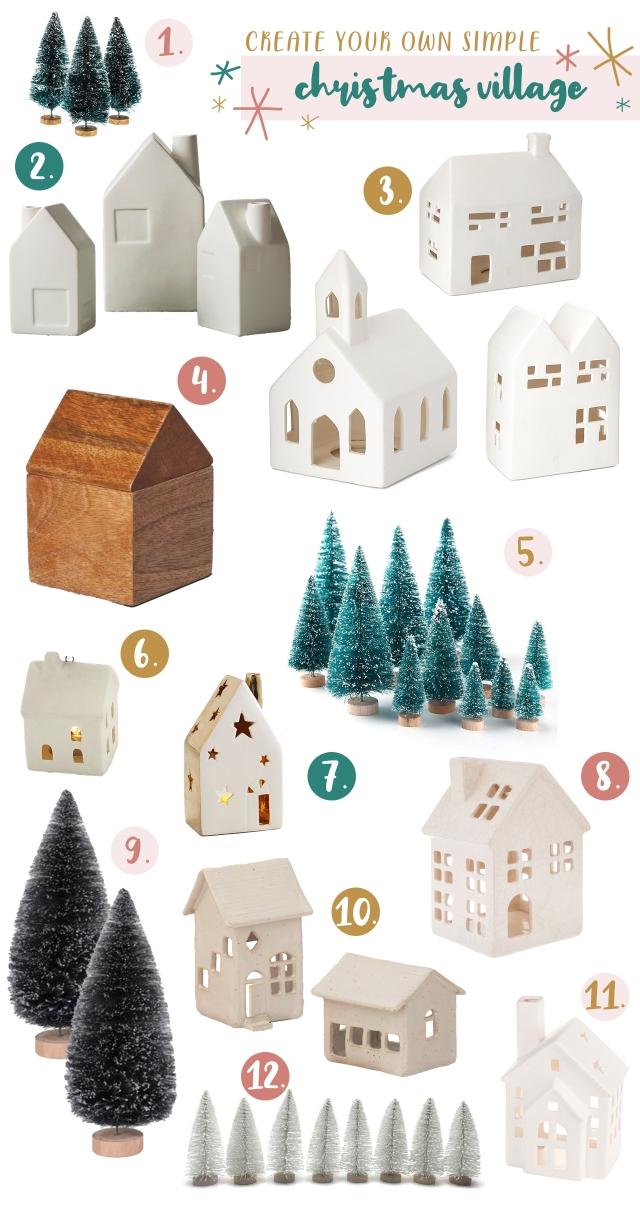 christmas village.jpg